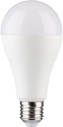 Müller Licht LED E27 forme standard 13 W=75 W bl