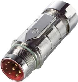 Prise mâle EPIC® Kit LS1 F6 LappKabel 75009697 1 pc(s)