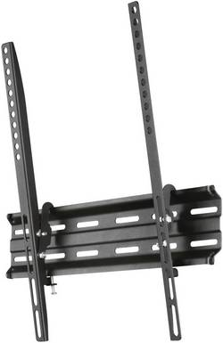 """Hama TV-WH,MOTION,1-ST,400 SW Support mural TV 81,3 cm (32"""") - 165,1 cm (65"""") inclinable"""