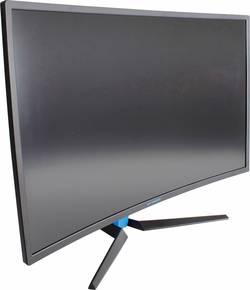 Medion Erazer X57425 (MD 21425) Moniteur LCD 68.6 cm (27 pouces) EEC A;1920 x