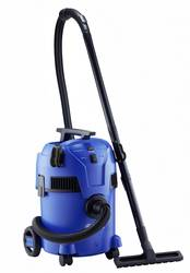 aspirateur liquide poussi re 1200 w nilfisk multi ii 22 inox 18451551 22 l. Black Bedroom Furniture Sets. Home Design Ideas