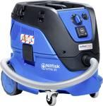 Aspirateur sec/humide Attix 33-2L IC