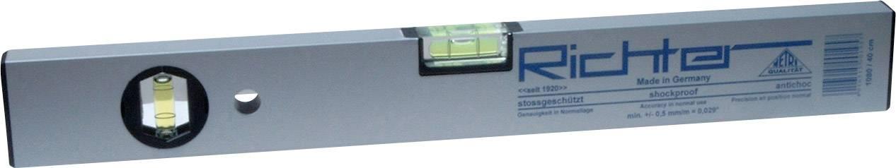 Acrylique R/églage du niveau de mesure pour lutilisation de tous les outils de mesure de niveau Type /à bulle Niveau /à bulle