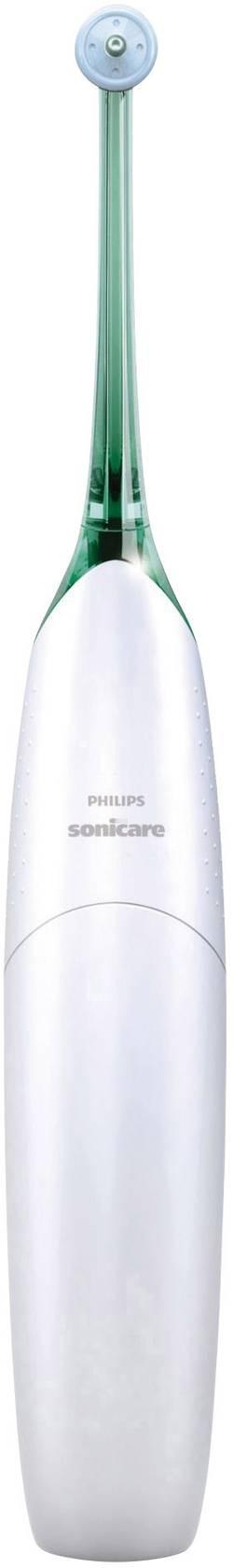 Hydropulseur Philips Sonicare HX8255/02