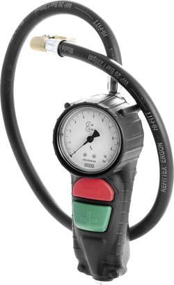 Gonfle-pneu pneumatique Aerotec TECH 63 2010175 10 bar 1 pc(s)