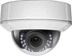 HiWatch DS-I227 Ethernet IP Caméra de surveillanc