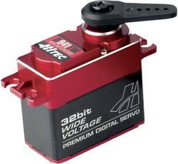 Servo standard numérique Hitec D941TW 116941 1 pc(s)