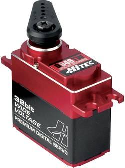 Servo standard numérique Hitec D946TW 116946 1 pièce