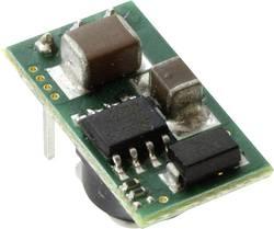 Convertisseur CC/CC pour circuits imprimés Murata Power Solutions 7805SRH-C 5 V 500 mA 3 W Nbr. de sorties: 1 x 1 pc(s)