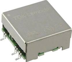 TDK-Lambda CC1R5-4812SR-E Convertisseur CC/CC CMS