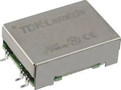 TDK-Lambda CC3-4812DR-E Convertisseur CC/CC CMS