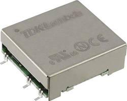 TDK-Lambda CC6-1205SR-E Convertisseur CC/CC CMS 5 V