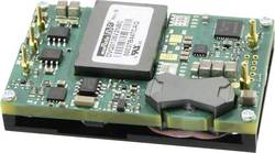 Murata Power Solutions DBQ0135V2NBC Convertisseur CC/CC pour circuits imprimés