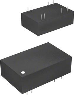 RECOM REC3-2412DRW/H4/A Convertisseur CC/CC pour circuits imprimés