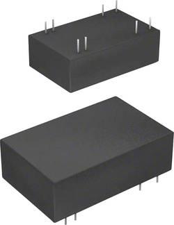 RECOM REC3-2405SRWZ/H6/A Convertisseur CC/CC pour circuits imprimés