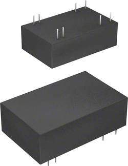 Convertisseur CC/CC pour circuits imprimés RECOM REC3-2415SRWZ/H4/A 15 V 200 mA 3 W Nbr. de sorties: 1 x 1 pc(s)