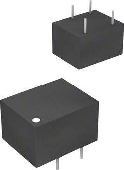 Convertisseur CC/CC pour circuits imprimés RECOM RN-0505S 5 V 250 mA 1.25 W Nbr. de sorties: 1 x 1 pc(s)