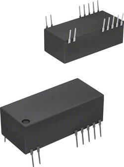 Convertisseur CC/CC pour circuits imprimés RECOM RV-0505S/R8 5 V 400 mA 2 W Nbr. de sorties: 1 x 1 pc(s)