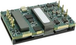 Convertisseur CC/CC pour circuits imprimés Murata Power Solutions HPQ-12/25-D48NB-C 12 V 25 A 300 W Nbr. de sorties: 1