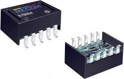 RECOM R-78AA3.3-0.5SMD-R Convertisseur CC/CC CMS 3.3 V