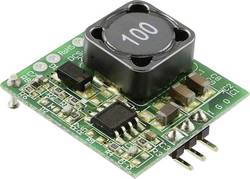 RECOM R-78T5.0-1.0/AC-R Convertisseur CC/CC CMS 5 V