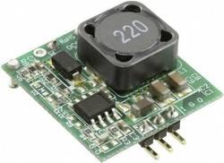 Convertisseur CC/CC CMS RECOM R-78T5.0-1.0/FC-R 5 V 1000 mA 5 W Nbr. de sorties: 1 x 1 pc(s)