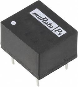 Murata Power Solutions MEE1S0503DC Convertisseur CC/CC pour circuits imprimés