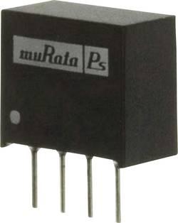 Murata Power Solutions MEE1S2409SC Convertisseur CC/CC pour circuits imprimés