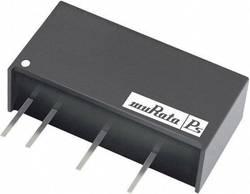 Convertisseur CC/CC pour circuits imprimés Murata Power Solutions MEJ2S1205SC 5 V 400 mA 2 W Nbr. de sorties: 1 x 1 pc(