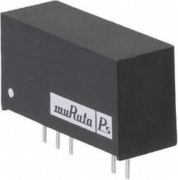 Murata Power Solutions MEV1D4815SC Convertisseur CC/CC pour circuits imprimés