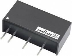 Murata Power Solutions MEV3S1205SC Convertisseur CC/CC pour circuits imprimés
