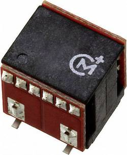 Murata Power Solutions MTU1D0305MC Convertisseur CC/CC CMS +5 V