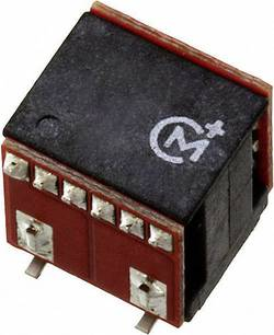 Murata Power Solutions MTU1S0305MC Convertisseur CC/CC CMS 5 V