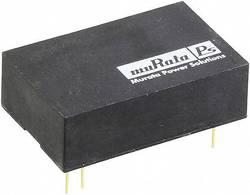 Murata Power Solutions NCM6S1203EC Convertisseur CC/CC pour circuits imprimés