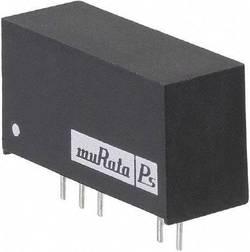 Murata Power Solutions NCS1S2412SC Convertisseur CC/CC pour circuits imprimés