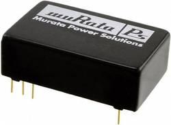 Convertisseur CC/CC pour circuits imprimés Murata Power Solutions NCS12S1212C 12 V 1000 mA 12 W Nbr. de sorties: 1 x 1