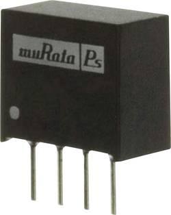 Murata Power Solutions NME2405SC Convertisseur CC/CC pour circuits imprimés