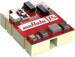 Murata Power Solutions NXE1S0505MC-R7 Convertisseur CC/CC CMS 5
