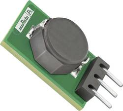 Convertisseur CC/CC pour circuits imprimés Murata Power Solutions OKI-78SR-5/1.5-W36-C 5 V 1.5 A 7.5 W Nbr. de sorties: