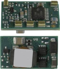 Convertisseur CC/CC CMS Murata Power Solutions OKI-T/3-W40N-C 3 A 15 W Nbr. de sorties: 1 x 1 pc(s)