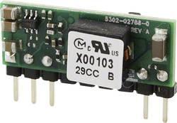 Murata Power Solutions OKX-T/3-D12N-C Convertisseur CC/CC pour circuits imprimés