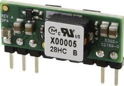 Murata Power Solutions OKX-T/5-W5N-C Convertisseur CC/CC pour circuits imprimés