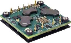 Murata Power Solutions PAH-28/12.5-D24NB-C Convertisseur CC/CC pour circuits imprimés