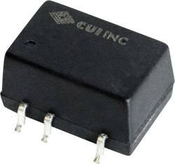 CUI INC PDS2-S5-S12-M-TR Convertisseur CC/CC CMS 12 V