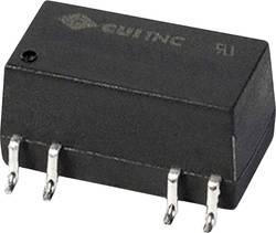 CUI INC PES1-S5-S3-M-TR Convertisseur CC/CC CMS 3.3 V