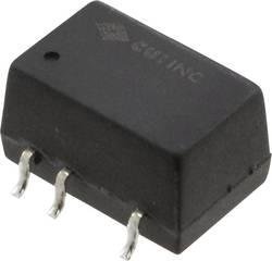 CUI INC PES1-S5-S5-M-TR Convertisseur CC/CC CMS 5 V