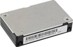 TDK-Lambda PH150A28012 Convertisseur CC/CC pour circuits imprimés