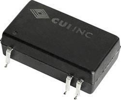 CUI INC PQM3-D24-S15-M-TR Convertisseur CC/CC CMS 15 V