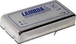 TDK-Lambda PXD1048WS12 Convertisseur CC/CC pour circuits imprimés