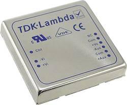 TDK-Lambda PXF4024WS12 Convertisseur CC/CC pour circuits imprimés